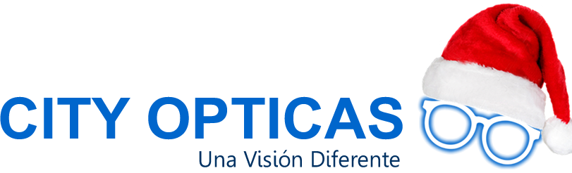 City Opticas Ibagué